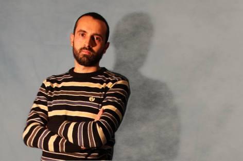 Eugenio Silei, Coop. Naturart