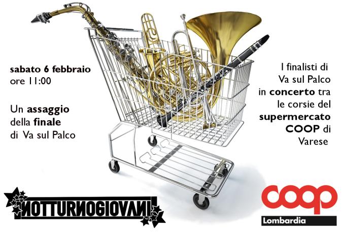 carrello-del-supermercato-pieno-degli-strumenti-musicali-del-vento-30903219